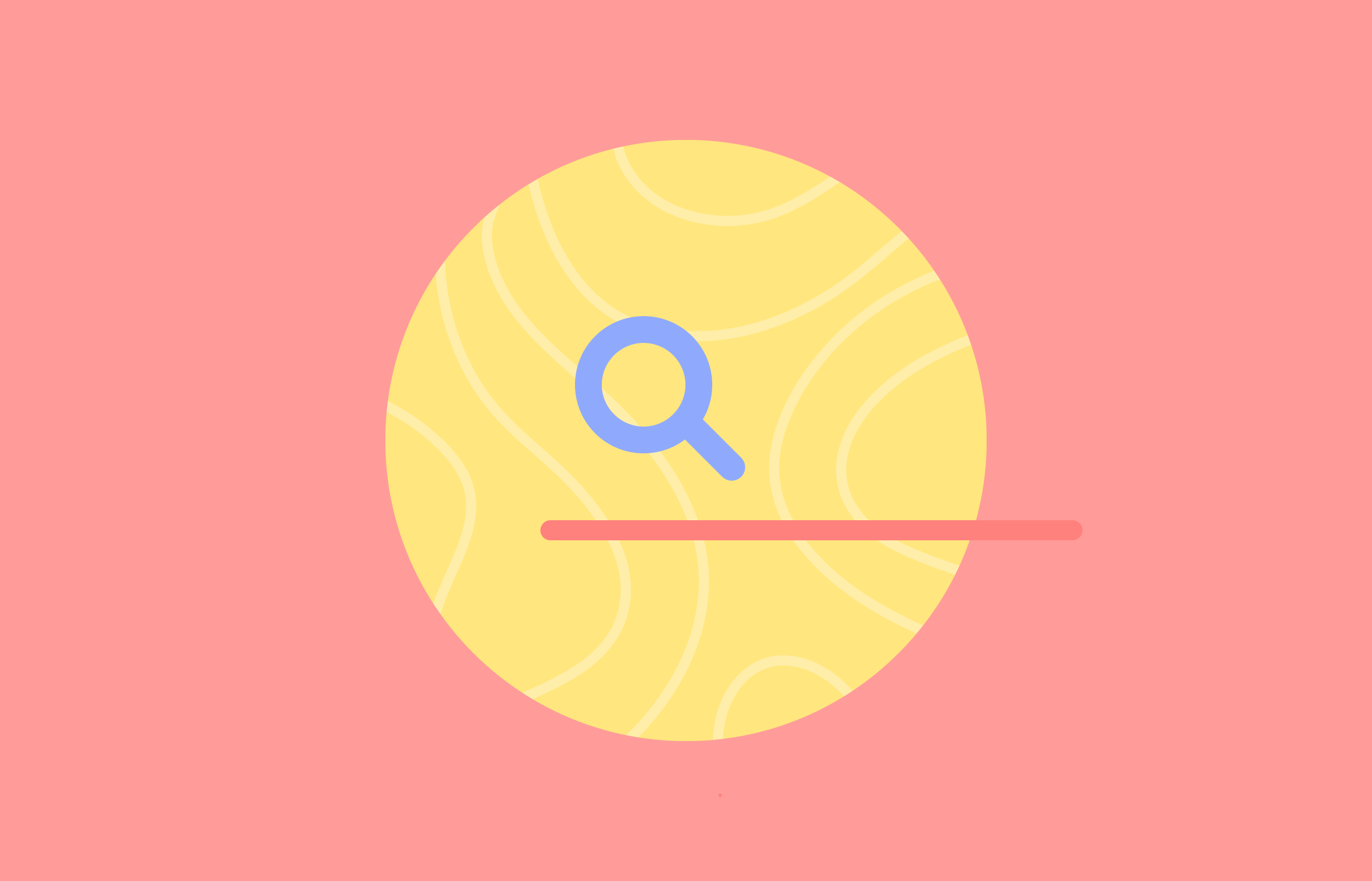 how to make content easy to find in your digital academy