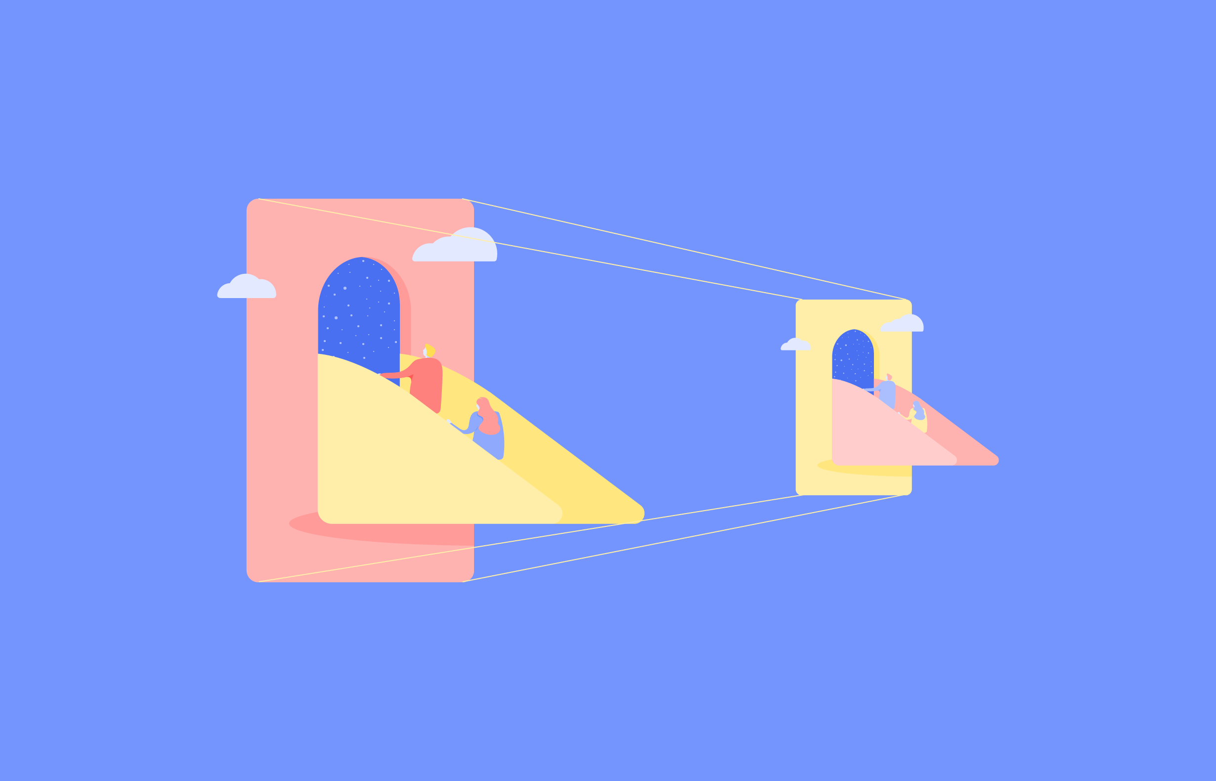 How to make customer onboarding scalable