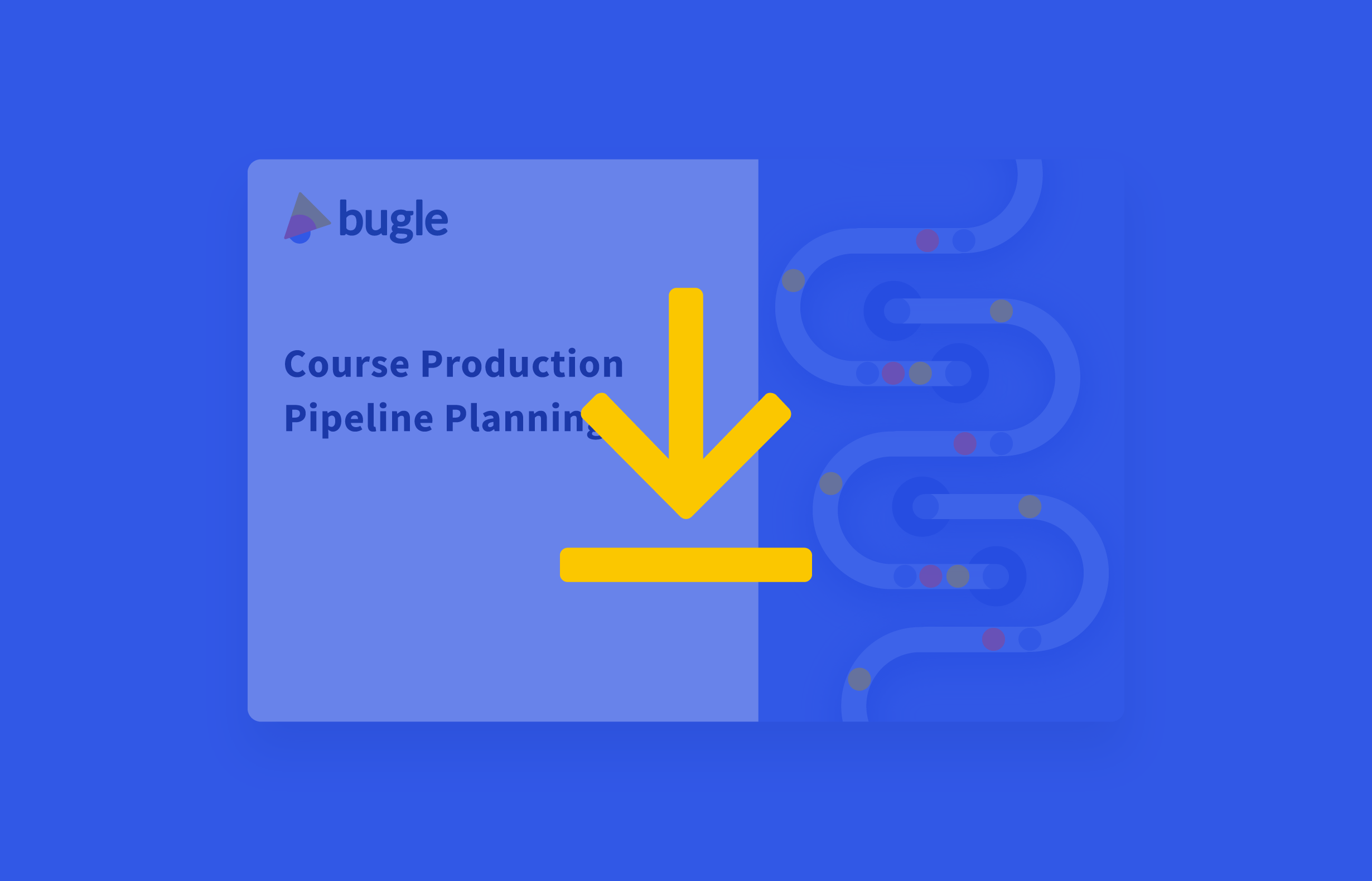 CourseProductionPipelinePlanning-Blogpost@2x-1