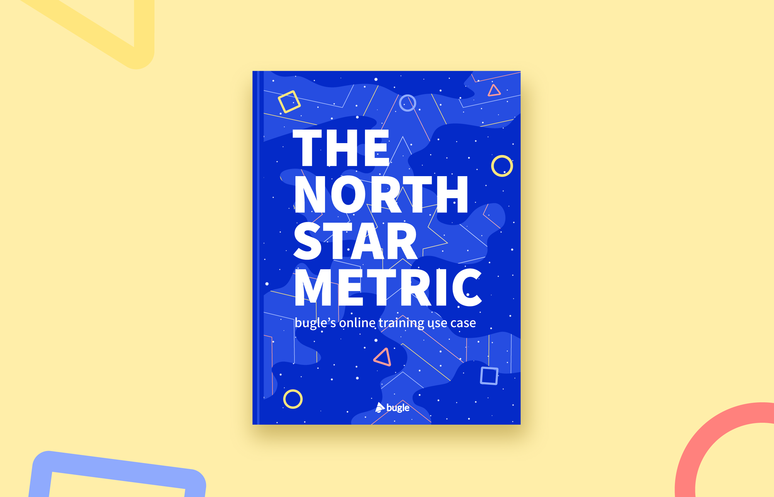 The North Star Metric