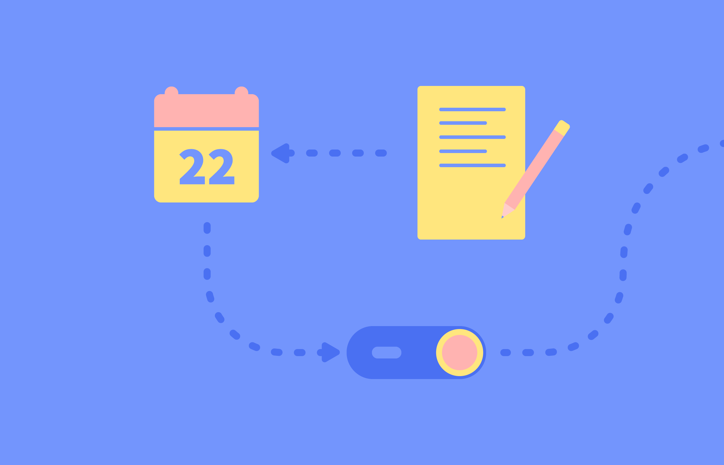 Why include online training in your 2022 planning